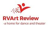 RVArt logo.sm