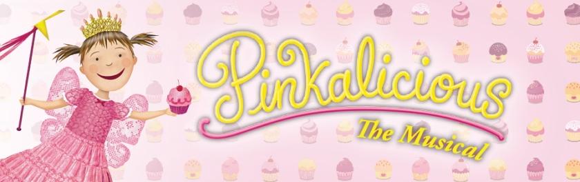 pinkalicious_illus_top