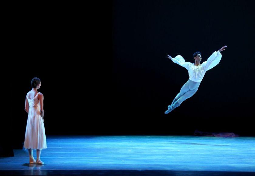Ballet.2