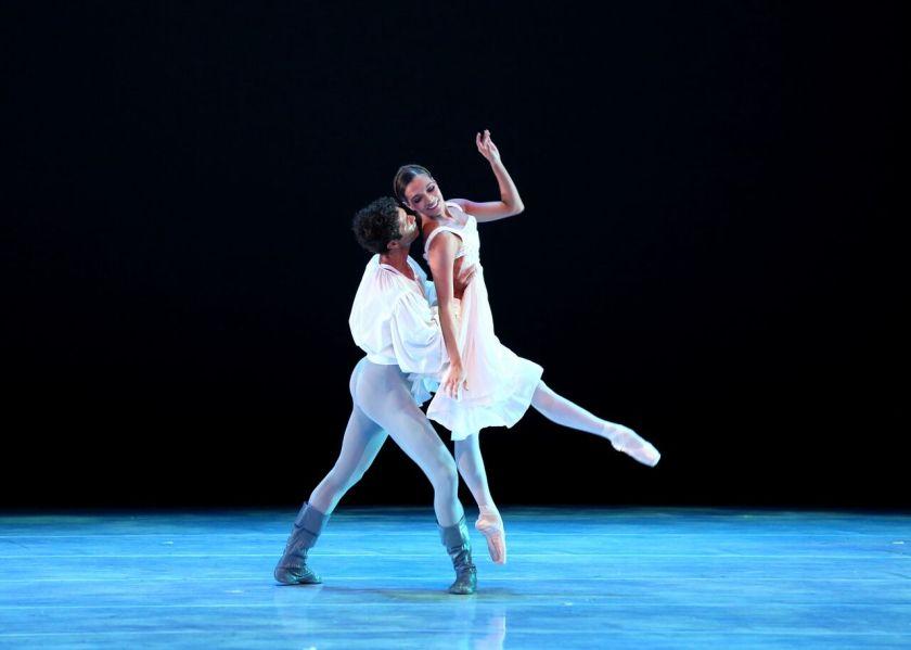 Ballet.3