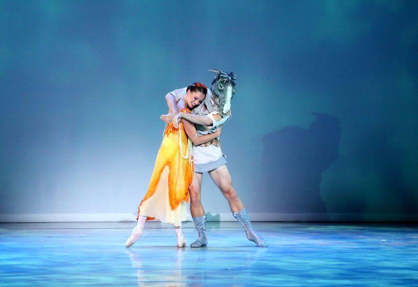 Ballet.4