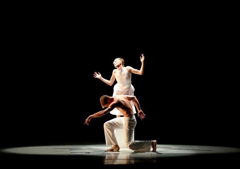 Ballet.6