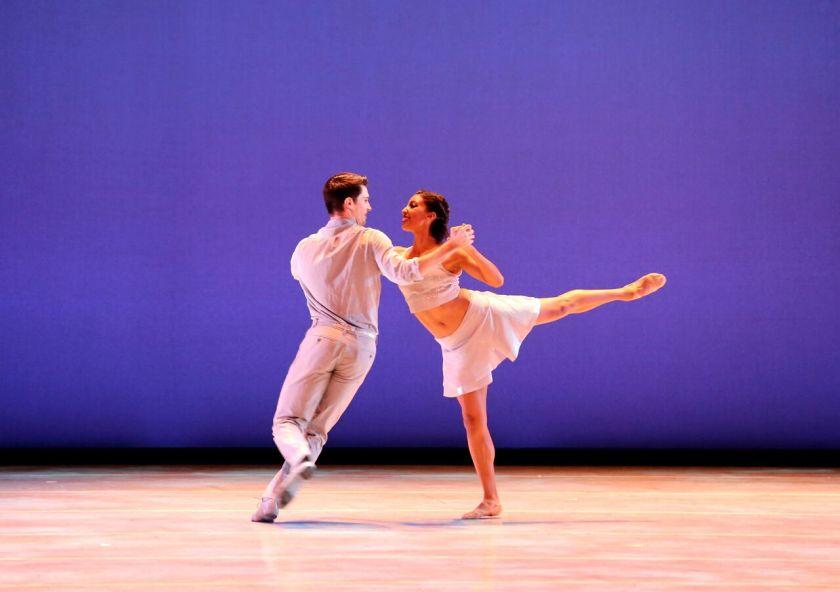 Ballet.7