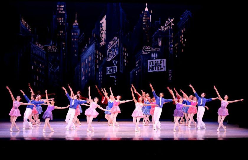 Ballet.8