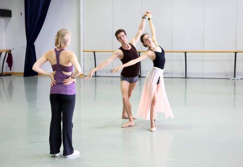 ballet.5