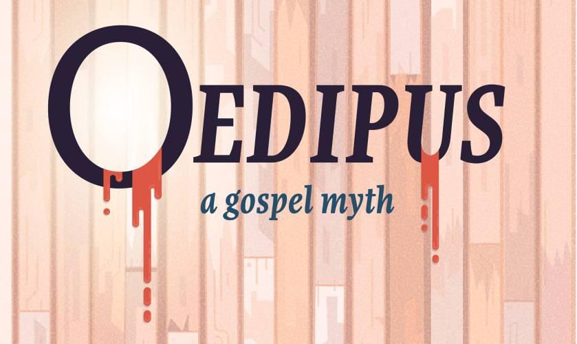 Oedipus.1
