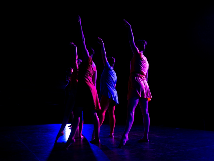 17th-Frazee Feet Dance_Demian Spindler Credit