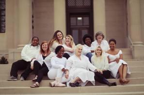 The Women's Theatre Festival Team