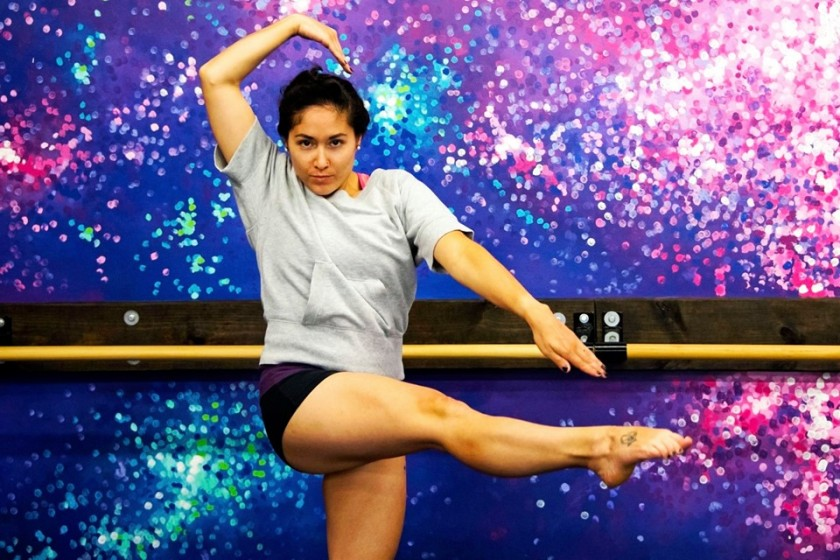 Dance Nation.3