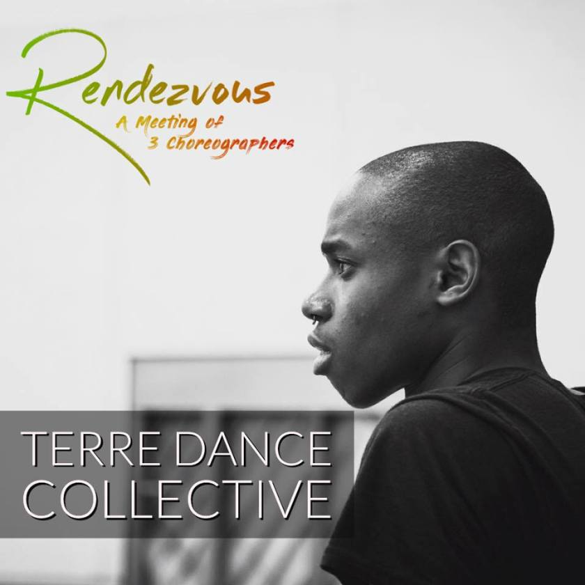 Rendezvous3