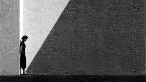 Fan Ho image, Approaching Shadow