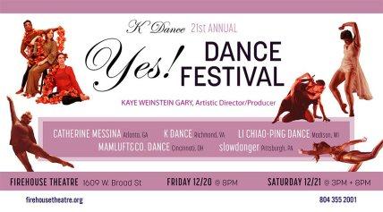 K Dance.4