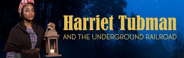 Harriet.1