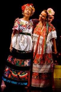 Latin Ballet.6