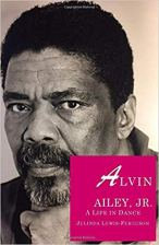 https://www.amazon.com/Alvin-Ailey-Jr-Life-Dance/dp/1093389303/ref=tmm_pap_title_0?_encoding=UTF8&qid=&sr=