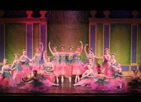 Concert Ballet.2