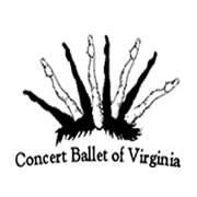 Concert Ballet.3