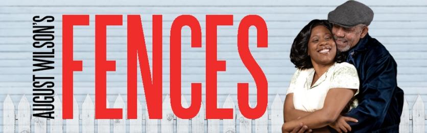 Fences.1