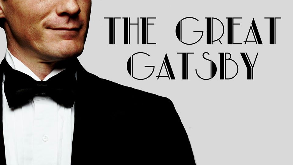 THE GREAT GATSBY: Allusion, Delusion, Illusion