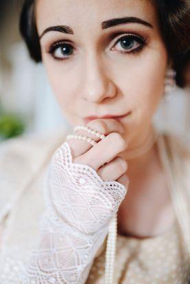 Rachel Rose Gilmour