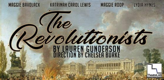 Revolutionists_1